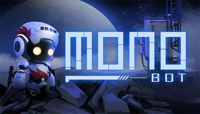 Monobot Free