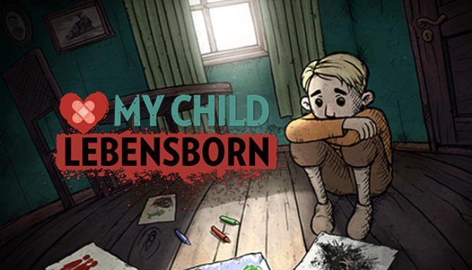 My Child Lebensborn Free