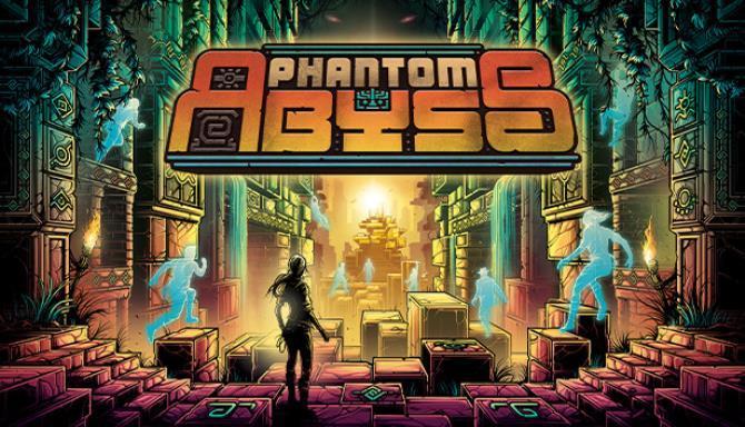 Phantom Abyss Free