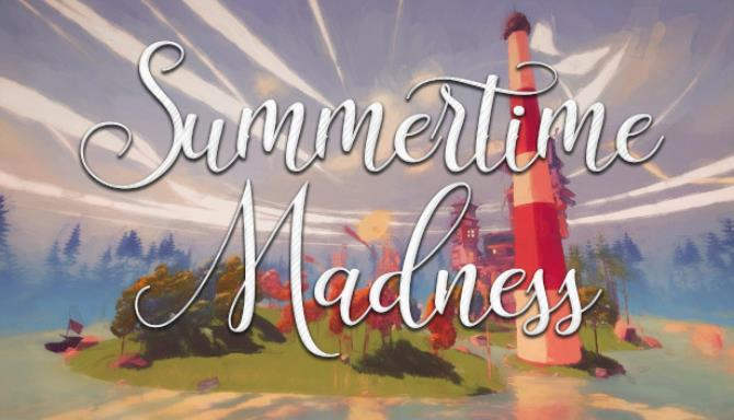Summertime Madness Free