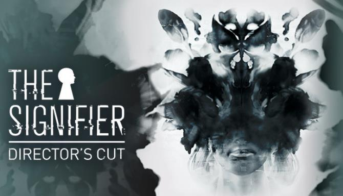The Signifier Directors Cut Free