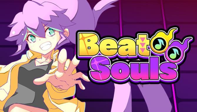 Beat Souls Free
