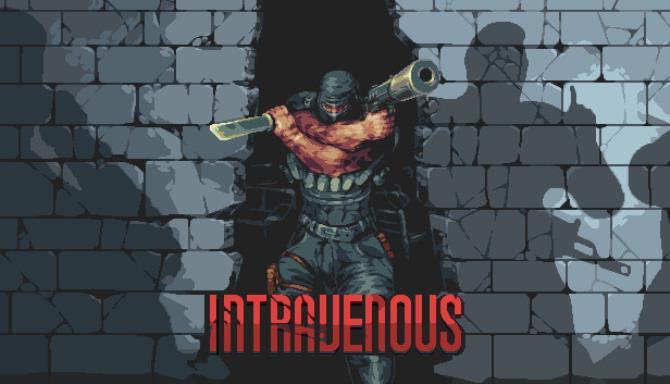 Intravenous Free