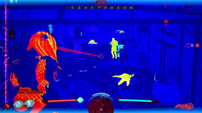 Predator Hunting Grounds free download