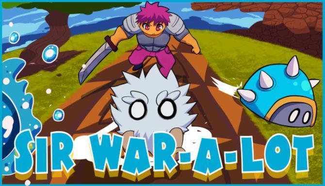 Sir WarALot Free