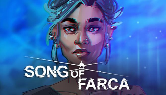 Song of Farca Free