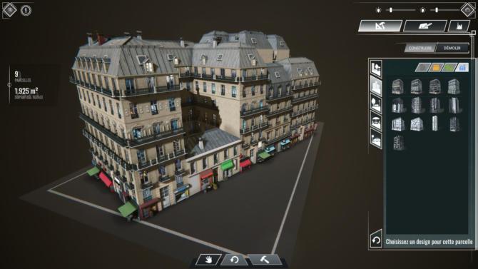 The Architect Paris free download