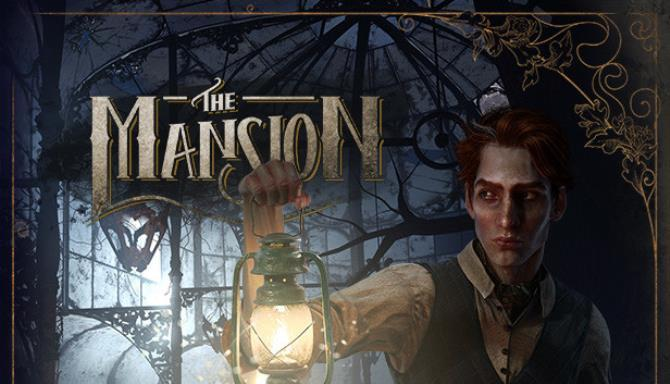 The Mansion Free