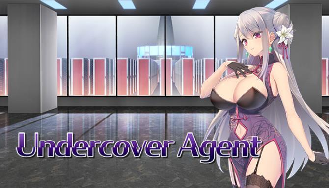 UndercoverAgent Free