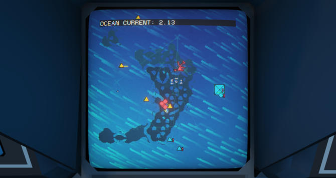 Carrier Command 2 free cracked