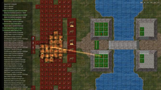 Conquest of Elysium 5 free cracked