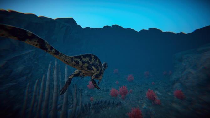 Dinosaurs Prehistoric Survivors free cracked