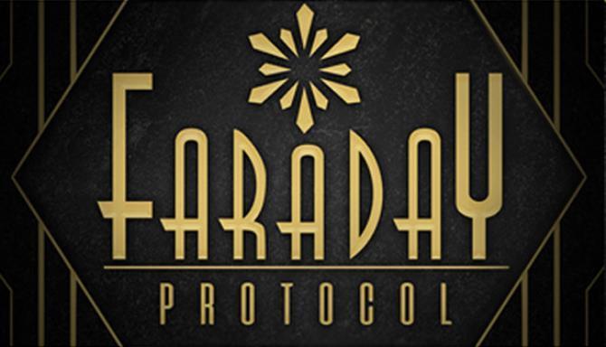 Faraday Protocol Free