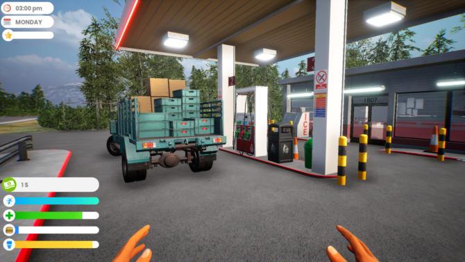 Farmer Life Simulator free cracked