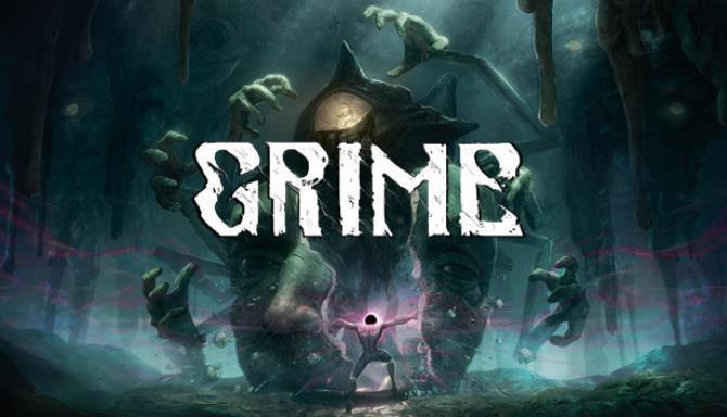 GRIME Free