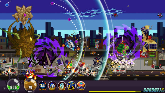 Gigapocalypse free download