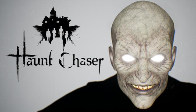 Haunt Chaser Free