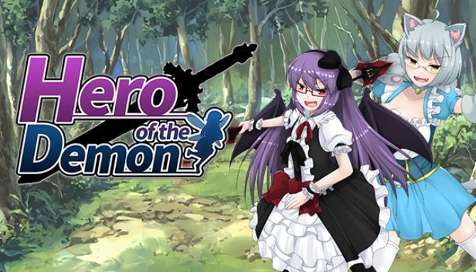 Hero of the Demon Free