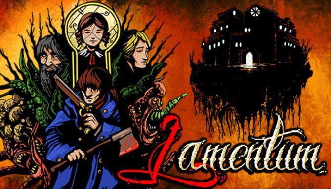 Lamentum Free
