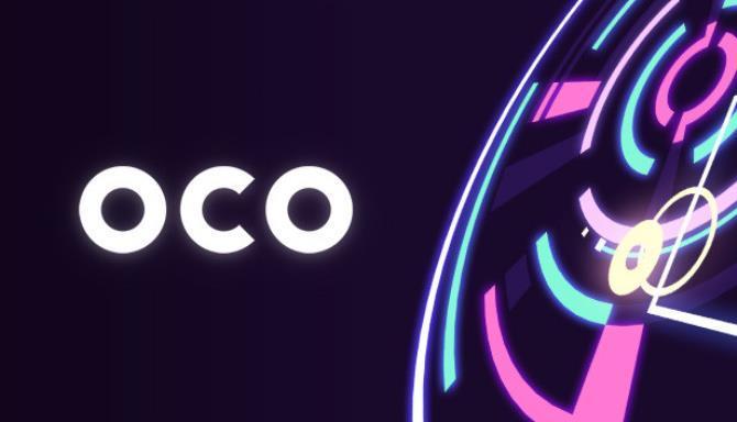 OCO Free