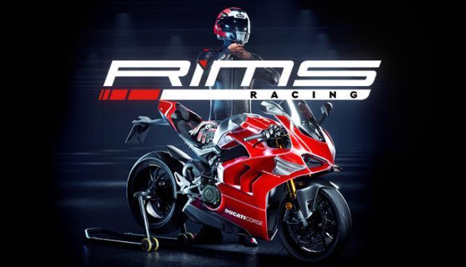 RiMS Racing Free