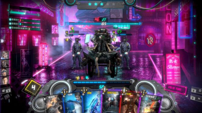 Shadowplay Metropolis Foe free cracked