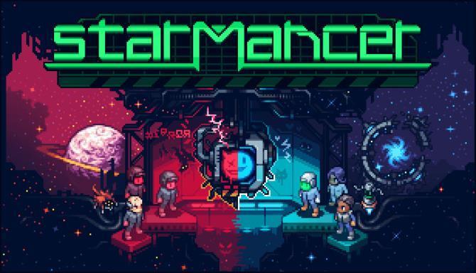 Starmancer Free