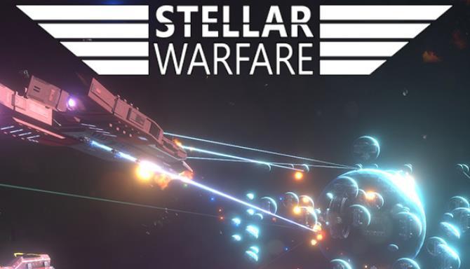Stellar Warfare Free