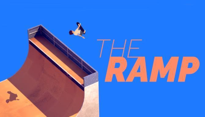 The Ramp Free