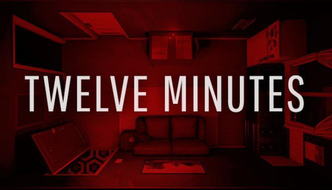 Twelve Minutes Free