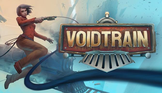 Voidtrain Free