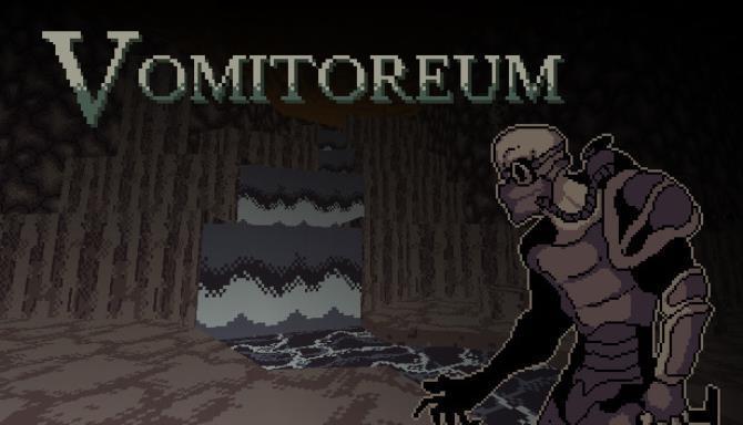 Vomitoreum Free