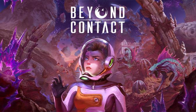 Beyond Contact Free