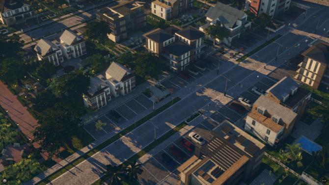 Citystate II free cracked
