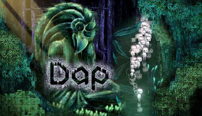 Dap Free
