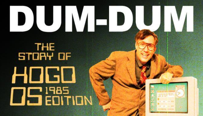 DumDum Free
