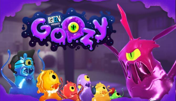 FGTeeV Goozy Free