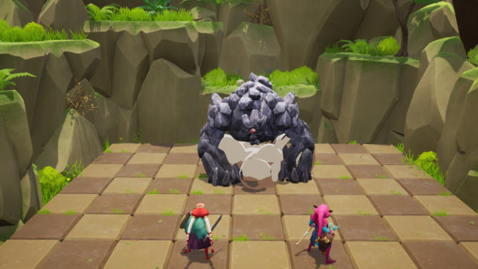 Guild of Ascension free download