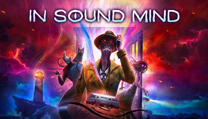 In Sound Mind Free