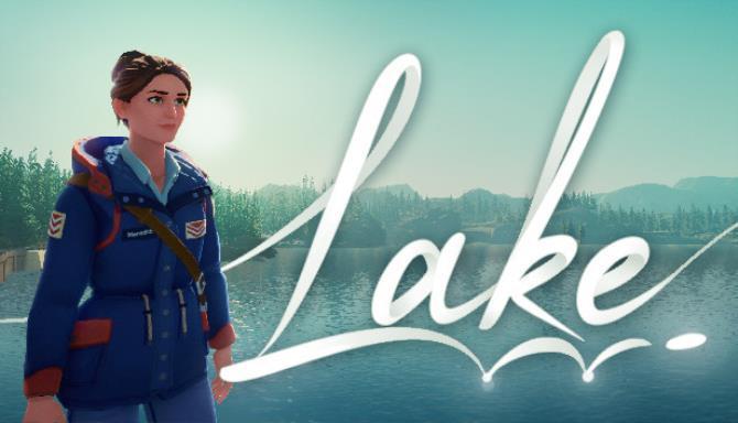 Lake Free