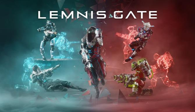 Lemnis Gate Free