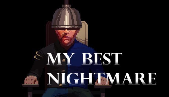 My Best Nightmare Free