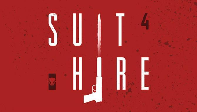 Suit for Hire Free