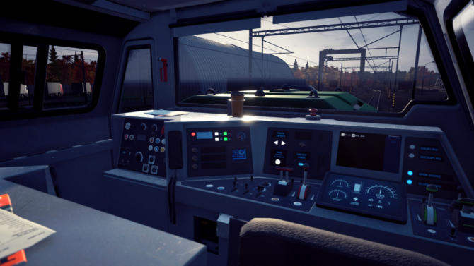 Train Life A Railway Simulator cracked