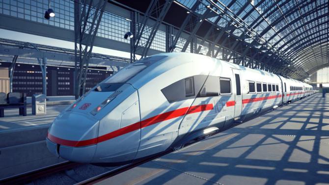 Train Life A Railway Simulator free cracked
