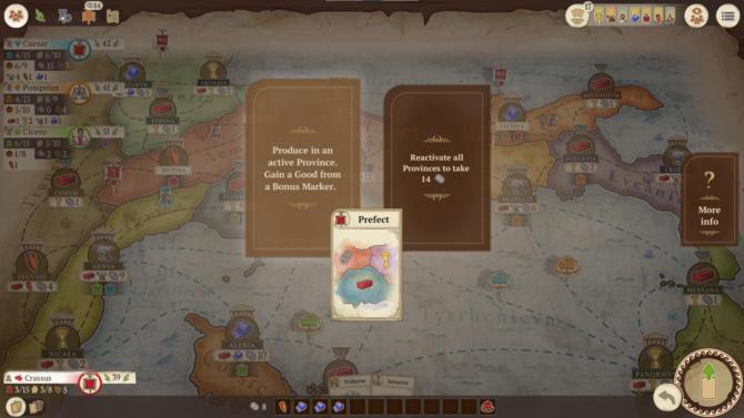 Concordia Digital Edition free cracked
