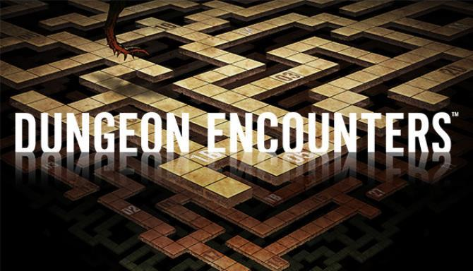 DUNGEON ENCOUNTERS Free