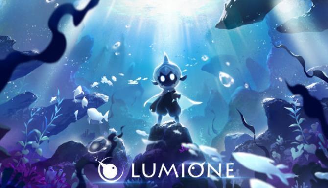 Lumione Free