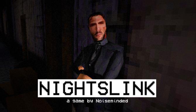NIGHTSLINK Free