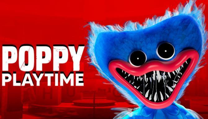 Poppy Playtime Free